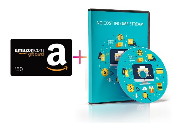 Read more about the article Win $50 + Full Online Business Course