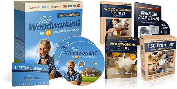 woodworking resources best woodworking plans free woodworking plans woodworking for beginners woodworking for experts