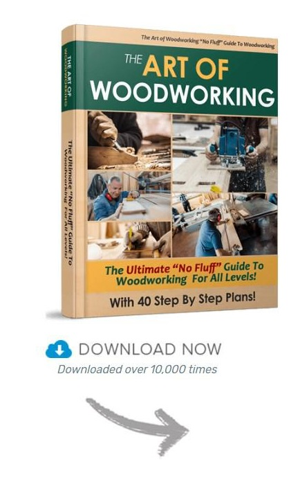 free printable woodworking plans woodworking ideas woodworking plans popular woodworking magazine plans woodworking project ideas woodworking tools