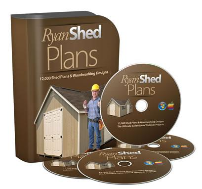 shed plans, free shed plans, paid shed plans, step-by-step shed plans, complete shed plans, legit shed plans, buy shed plans, where to buy shed plans, woodworking plans