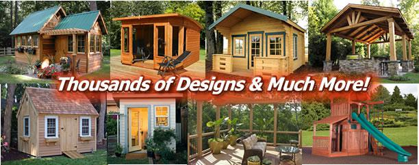 shed plans, beautfiul shed designs, beautiful shed designs, free sehd plans, woodworking plans, woodworking resources