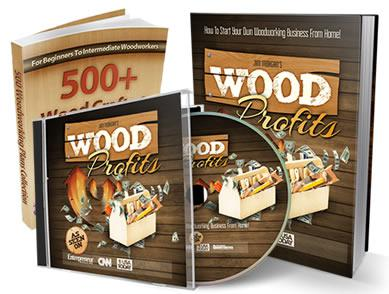 make money with woodworking, how to sell woodworking, how to sell carpentry, how to market wood products